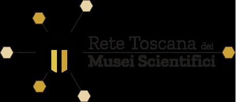 Rete Toscana dei Musei Scientifici